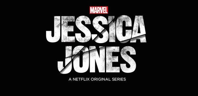 CIBASS Jessica_Jones_Official_Logo