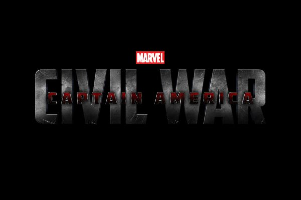 CIBASS Marvel Captain America Civil War