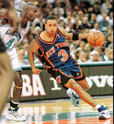 CIBASS NBA starks