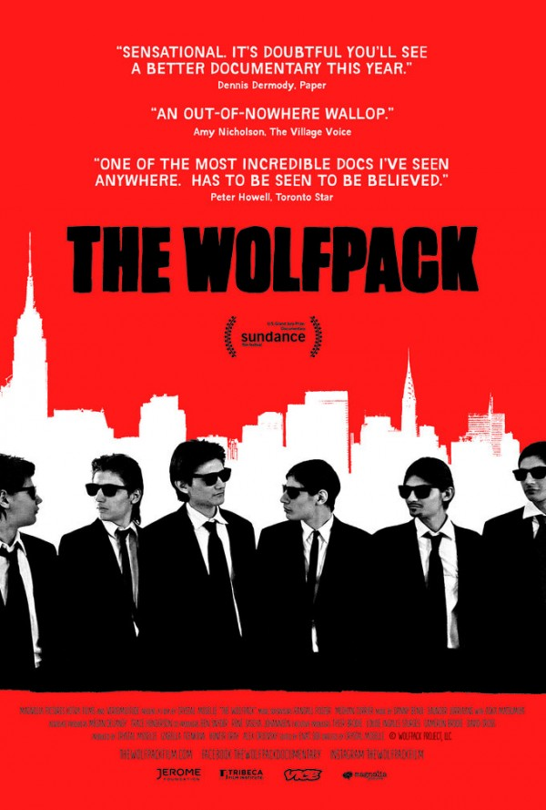 the-wolfpack-poster