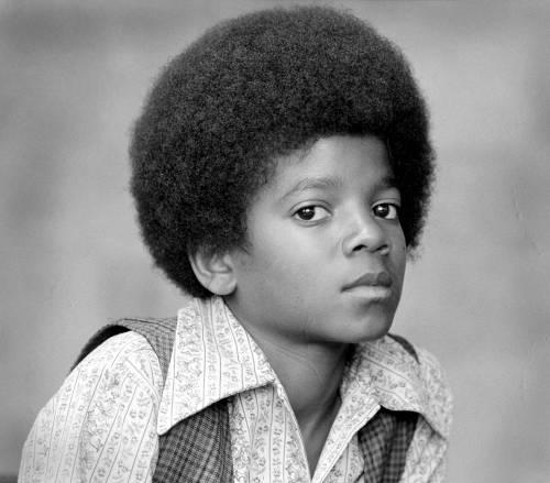 CIBASS Michael Jackson thriller 3