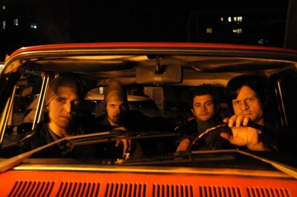 CIBASS romanzo-criminale-coche
