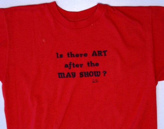 May-show-T-Red-Busta-Photo