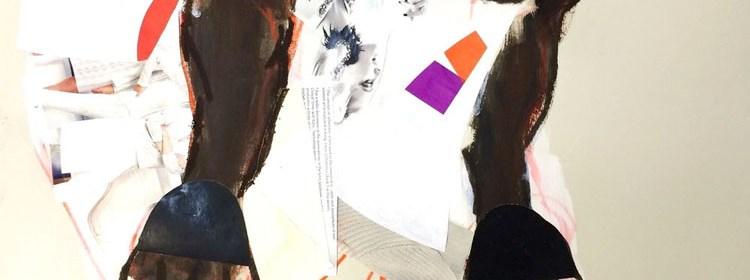 Heights-Arts-Jimenez,C_man_in_heels