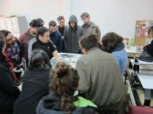 Creative-Fusion-Outcomes-Ivan-Andres-Lecaros-Correa