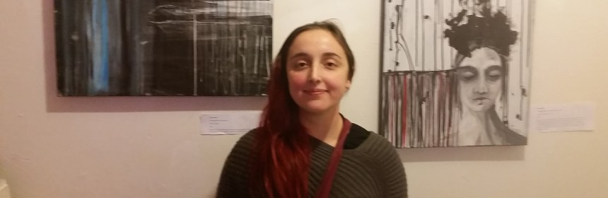 Slavic-Village-Sarah-Hamski--curator-of-sanctus-20161111_210407