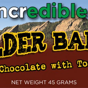 Incredibles.Boulder.Bar
