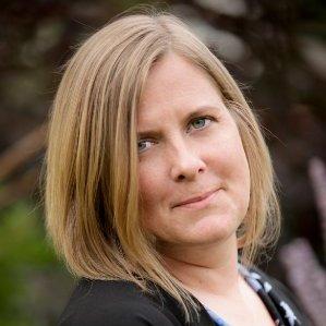 Ms. Jill Lamoureux. Photo courtesy LinkedIn.