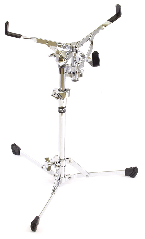 Flat Base Snare Stand CSS-2F