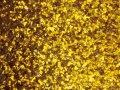 Gold Spkl