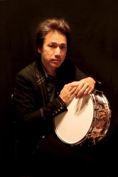 吹奏楽アドバイザーの小谷康夫氏が指導される近畿大学附属高等学校吹奏楽部が第6回シンフォニックジャズ&ポップスコンテスト全国大会で総合グランプリ1位を受賞