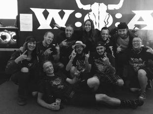 crew pic_Wacken