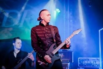 Erfurt_From Hell_22.01.2016_credit Frank Helbig