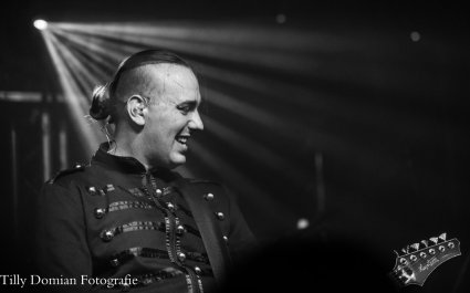 pic by Tilly Domian Fotografie 04/2018