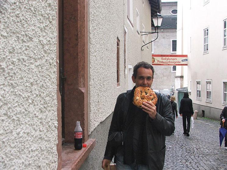 salzburg30