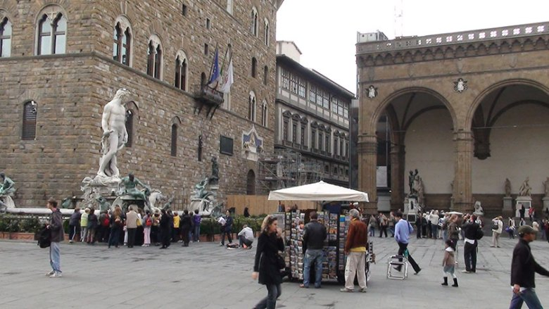Florenca8
