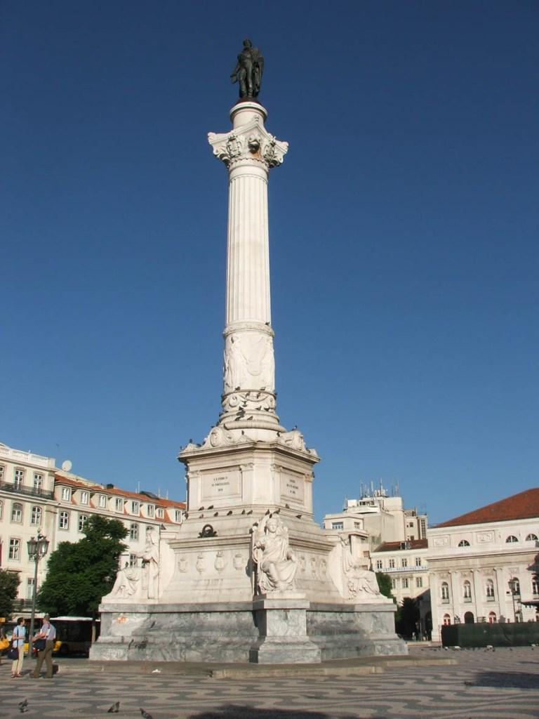 Lisboa Rossio1