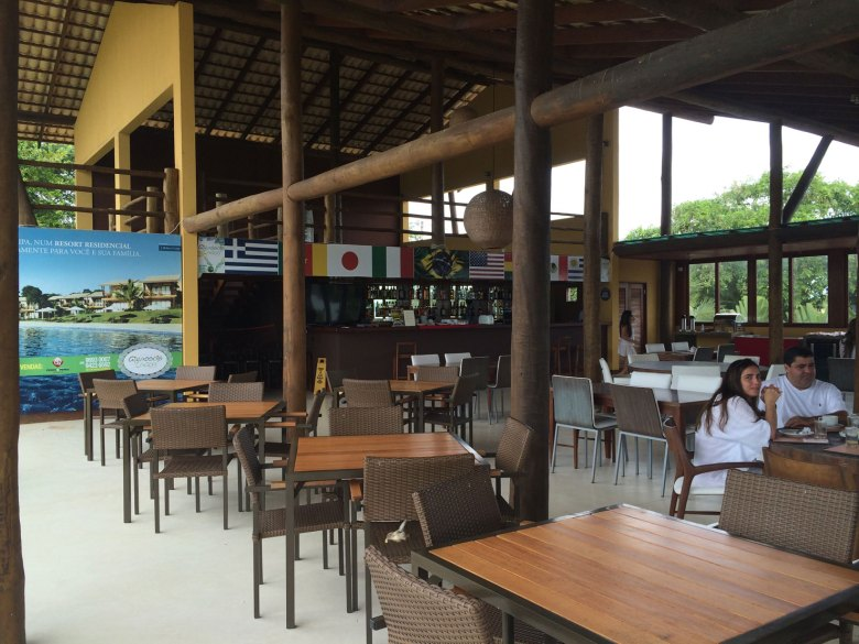 Girassois-restaurante2