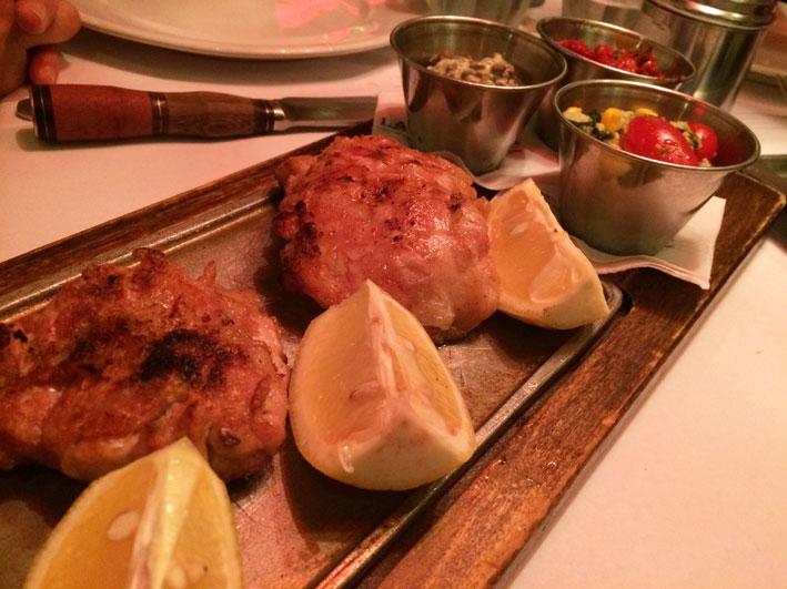 Onde-jantar-em-Buenos-Aires-mollejas