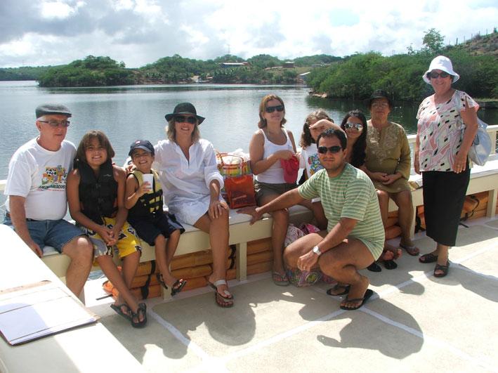 Nossas-5-melhores-viagens-em-familia-PA4