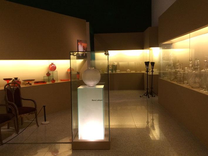 Instituto-Ricardo-Brennand-vidros