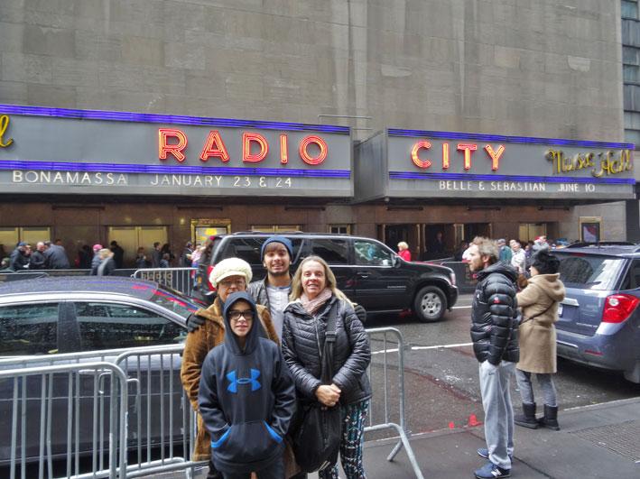 Radio-City-Christmas-Spectacular-fachada