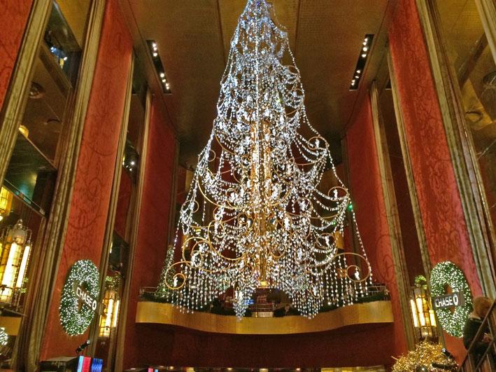 Radio-City-Christmas-Spectacular-hall