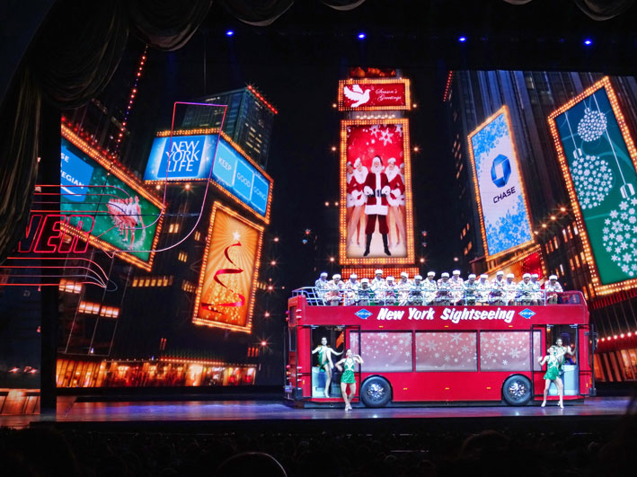 Radio-City-Christmas-Spectacular-onibus2