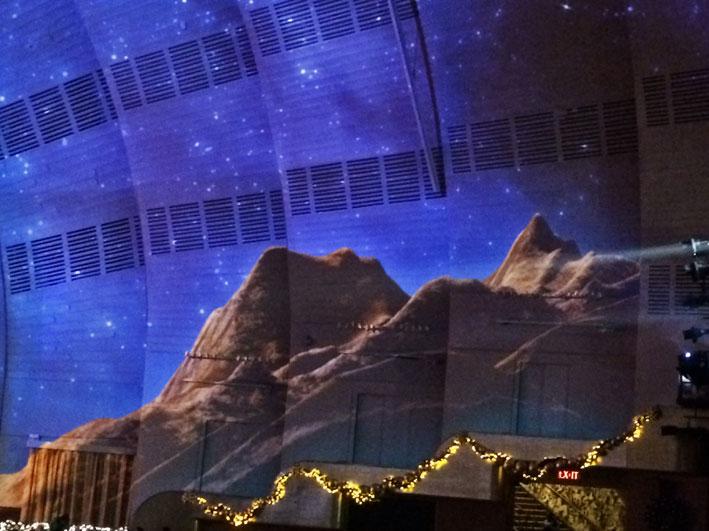 Radio-City-Christmas-Spectacular-projecao2