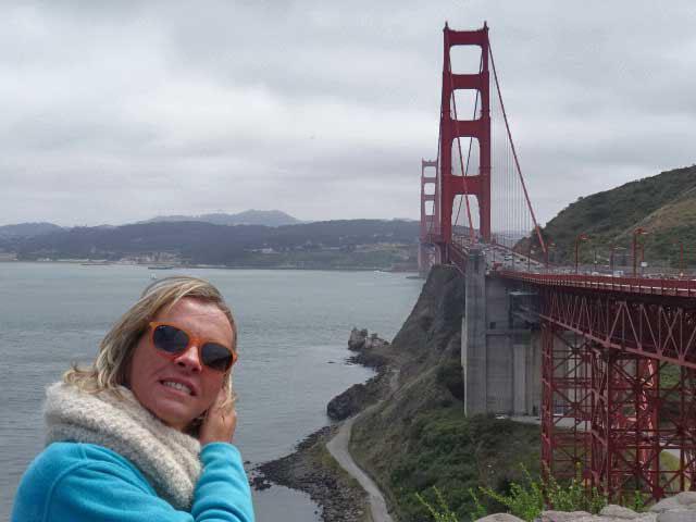 San-Francisco-Como-e-o-passeio-pela-Golden-Gate-eu-outro copy