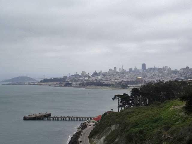 San-Francisco-Como-e-o-passeio-pela-Golden-Gate-outro2