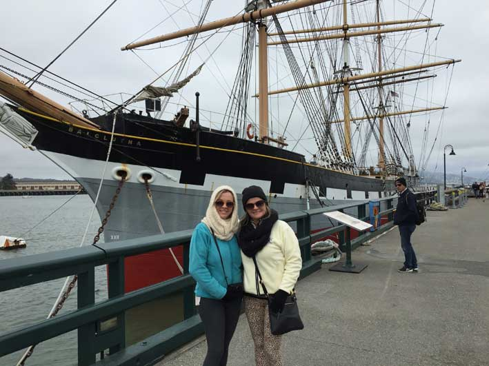 San-Francisco-fishermans-wharf-Hyde-Pier-eu-e-Ju