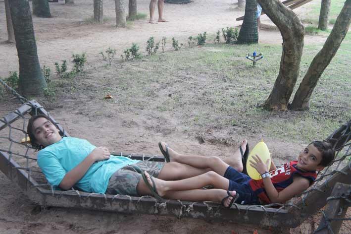 Viajando-com-criancas-pelo-Brasil-Fortaleza-10