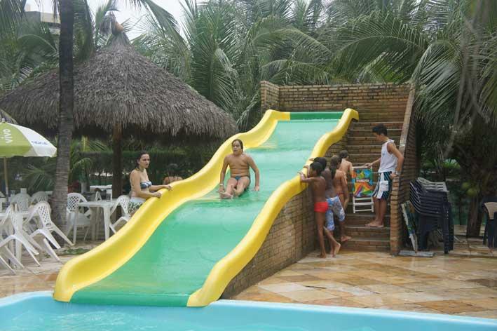 Viajando-com-criancas-pelo-Brasil-Fortaleza-7