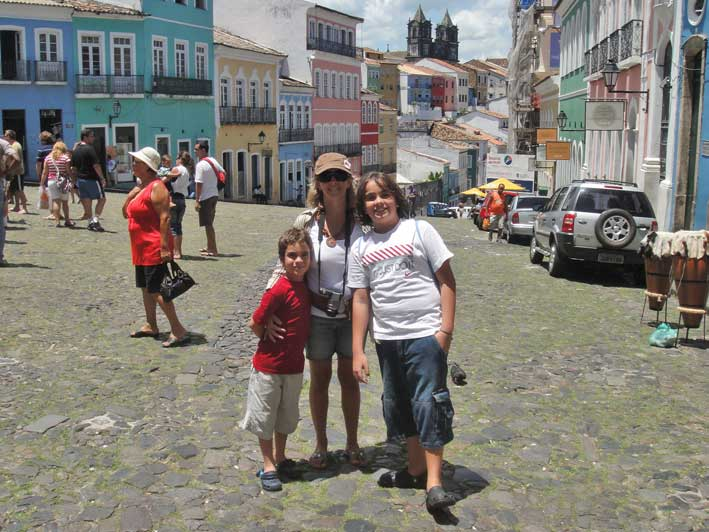 Viajando-com-criancas-pelo-Brasil-Salvador-13