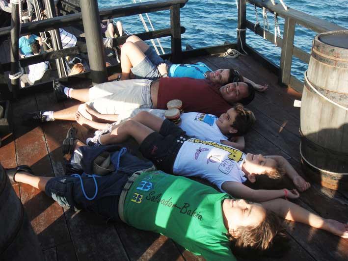 Viajando-com-criancas-pelo-Brasil-Salvador-4