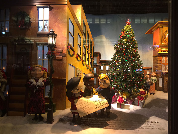 Natal-em-New-York26