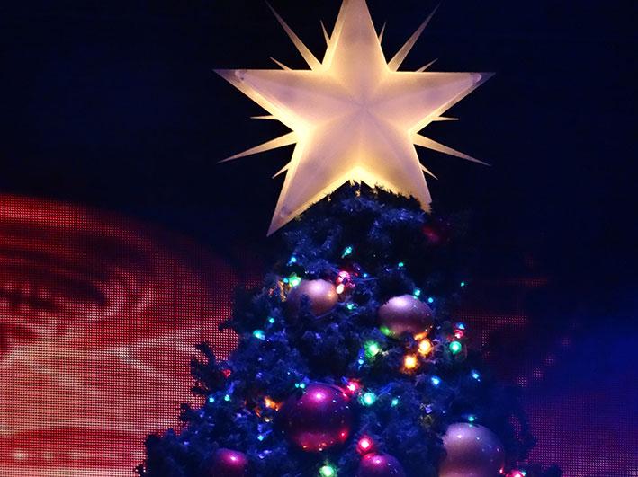 Natal-em-New-York28