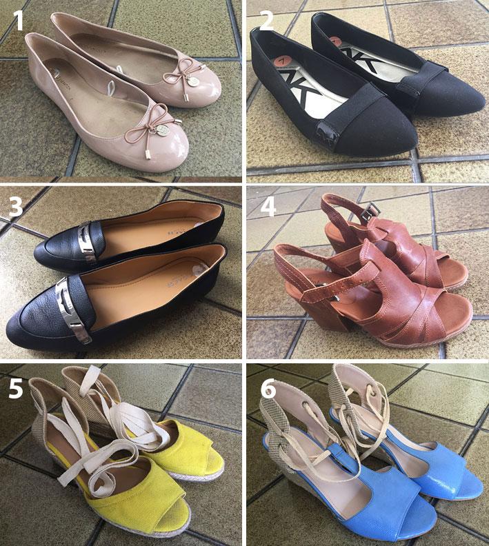 compras-nos-estados-unidos-sapatos2