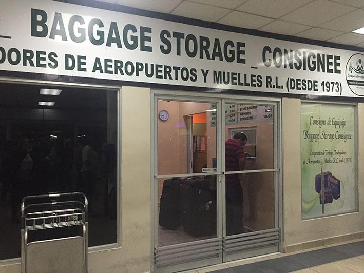 Aeroporto-de-Tocumen-no-Panama-guarda-volumes