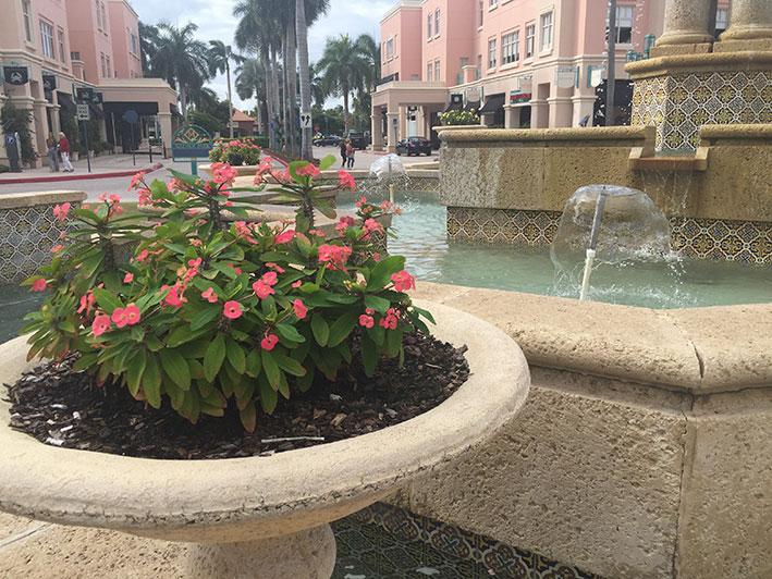 Fort-Lauderdale-bate-volta26