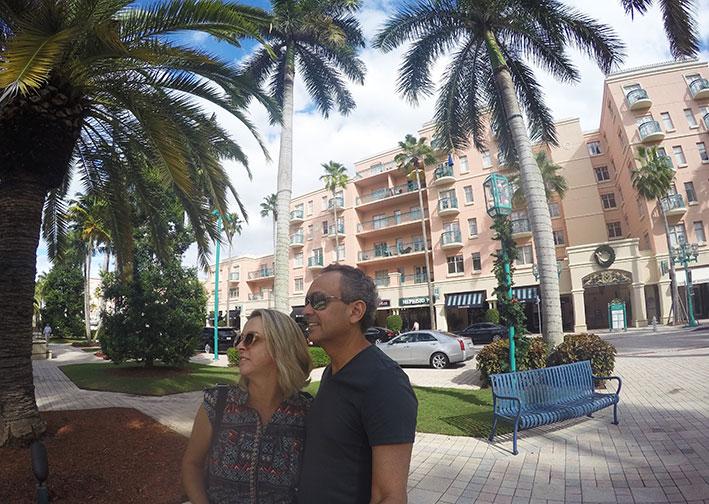 Fort-Lauderdale-bate-volta3