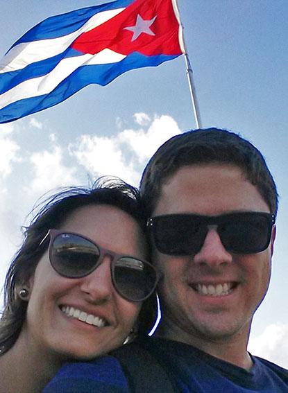 havana-a-capital-cubana-eles