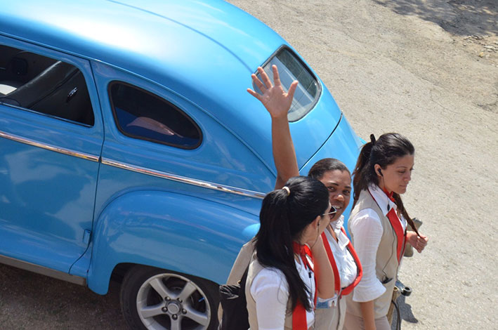 havana-a-capital-cubana-transporte-turismo