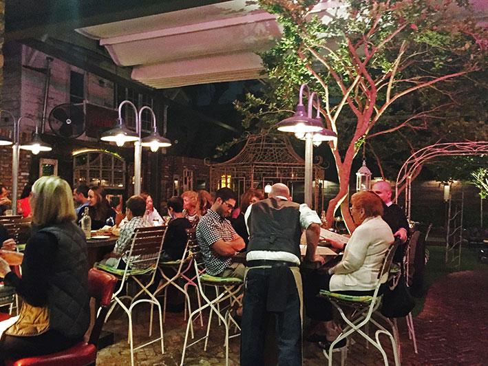 onde-comer-em-Fort-Lauderdale1