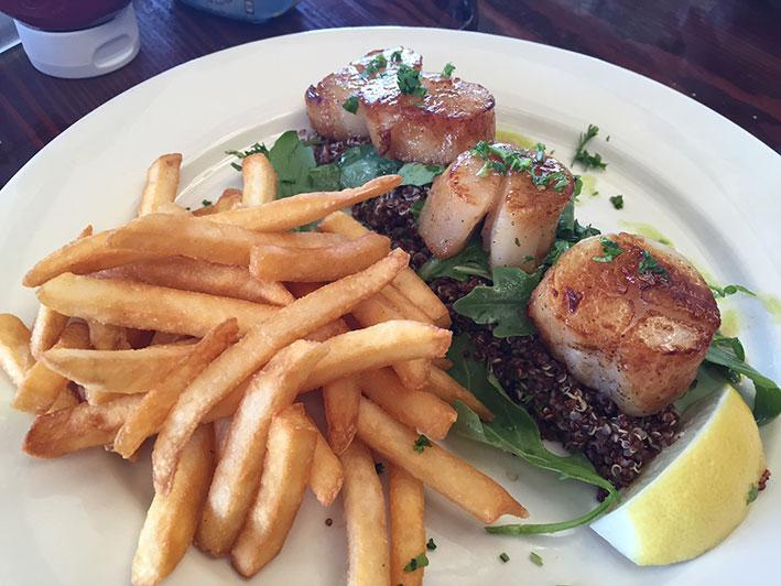 onde-comer-em-Fort-Lauderdale27