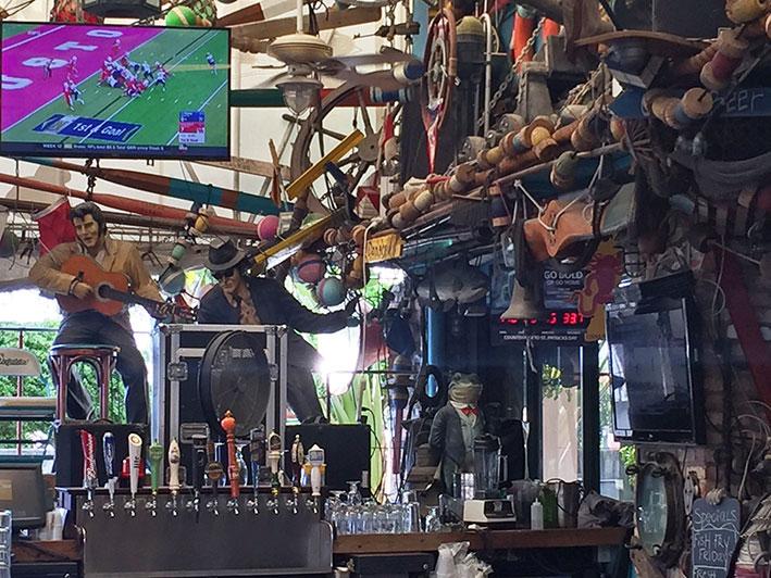 onde-comer-em-Fort-Lauderdale28