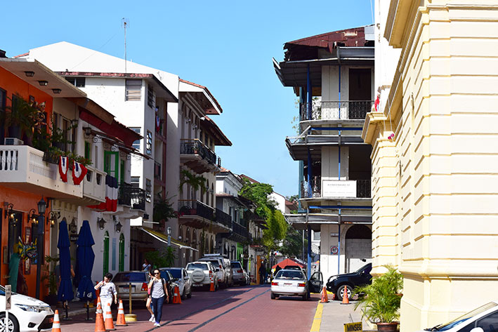 Cidade-do-panama1