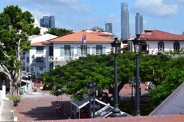 Cidade-do-panama11
