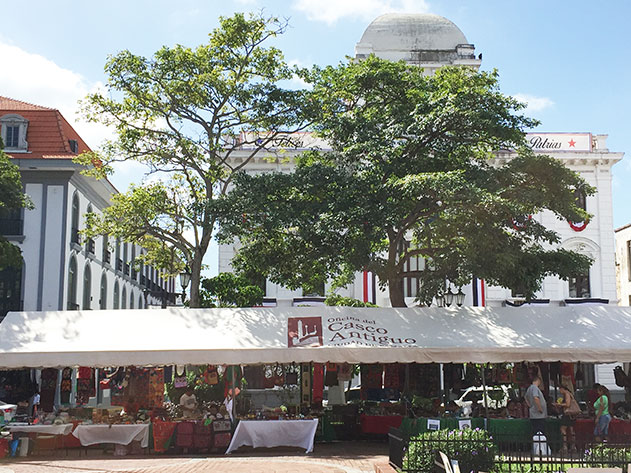 Cidade-do-panama7